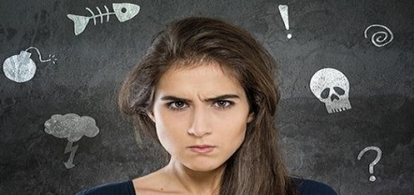 Veja as 5 ideias de vingança que passam pela cabeça de mulheres que são traídas