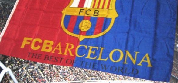 Portugueses podem jogar em Camp Nou na nova temporada