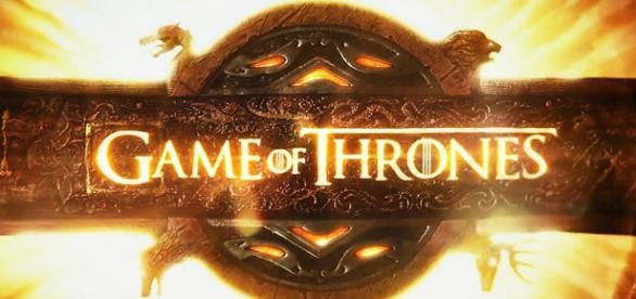 Ator de Game of Thrones poderá trabalhar na Globo