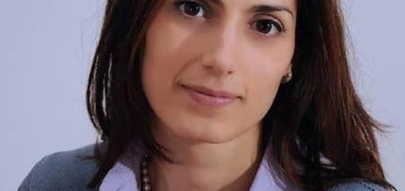 E' la 37enne pentastellata Virginia Raggi il nuovo sindaco di Roma.