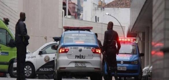 Foto: José Lucena/Estadão Conteúdo