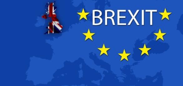 Giovedì 23 giugno l'Inghilterra sarà chiamata al referendum sulla Brexit