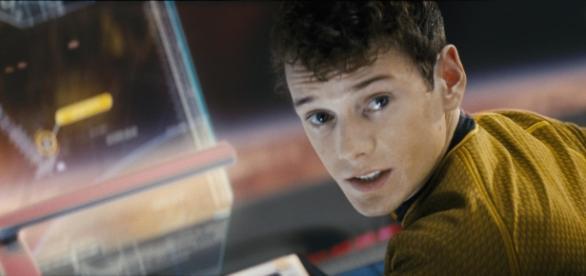 Muere el actor de Star Trek, Anton Yelchin