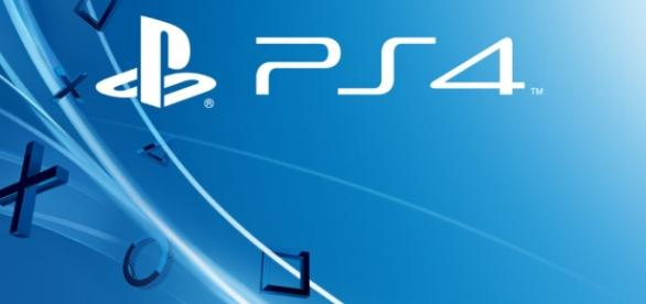 Sony has filed a patent for a new DualShock controller but when will it be released?