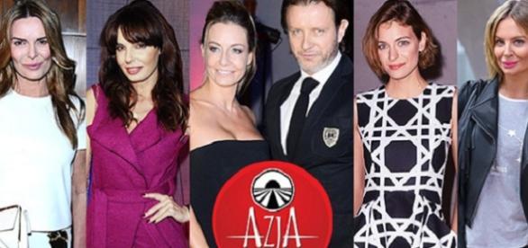 Azja Express to nowy show TVN, który rusza w jesiennej ramówce