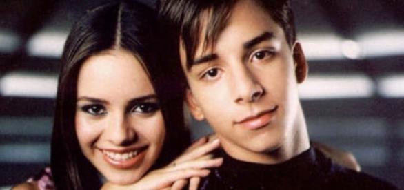 Dupla não irá voltar, garantem irmãos do 'pop brasileiro'
