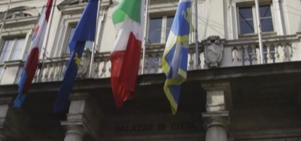 Elezioni amministrative 2016 Torino, candidati, quando e come si vota