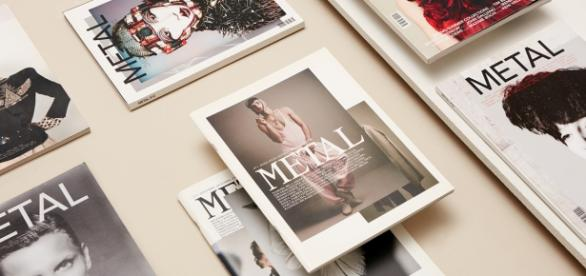 Imagen: Metal Magazine | Folch Studio