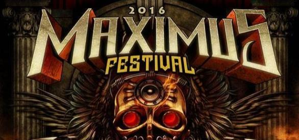 O novo festival de rock pesado está marcado para o dia 7 de setembro, no Autódromo de Interlagos, em São Paulo.