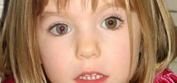 Policial esteve na investigação inicial do caso Maddie McCann