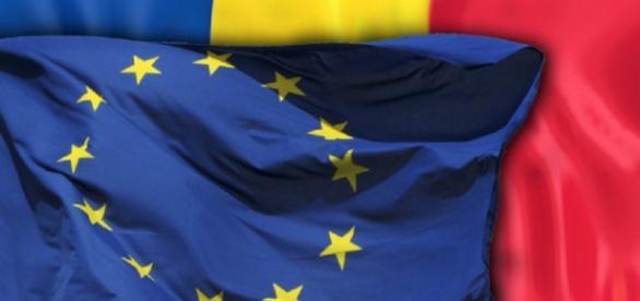 Românii țin primele pagini ale ziarelor din Europa