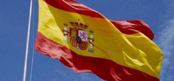 Românii sunt cei mai numeroşi străini din Spania