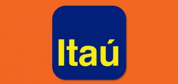 Vagas de trabalho no banco Itaú