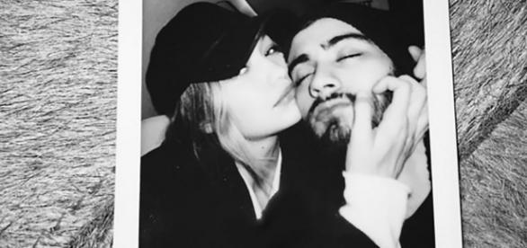 Várias fontes afirmam que namoro de Gigi e Zayn acabou