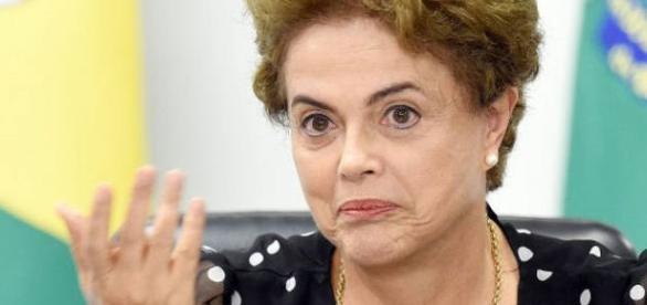A ingerência de Dilma Rousseff na Eletrobras