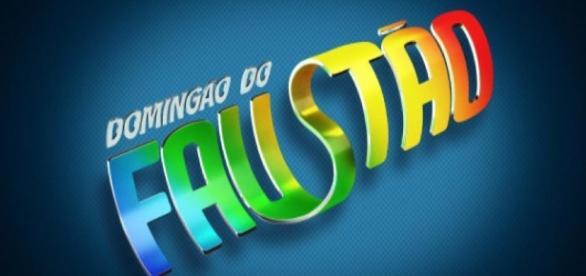 Domingão do Faustão - gafes na estreia da temporada 'Iluminados' 2016
