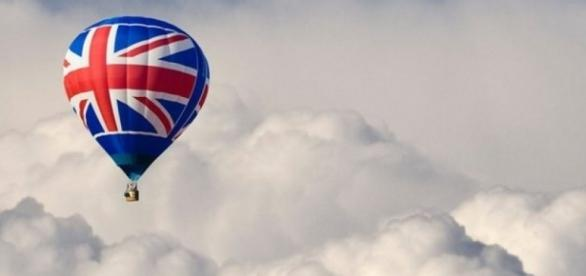 El Reino Unido da el sí al Brexit