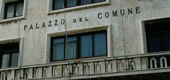 Elezioni amministrative: a Crotone vince Ugo Pugliese