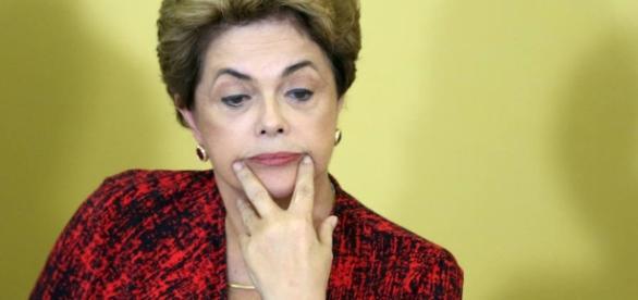 Governo Dilma | Tópicos | EXAME.com