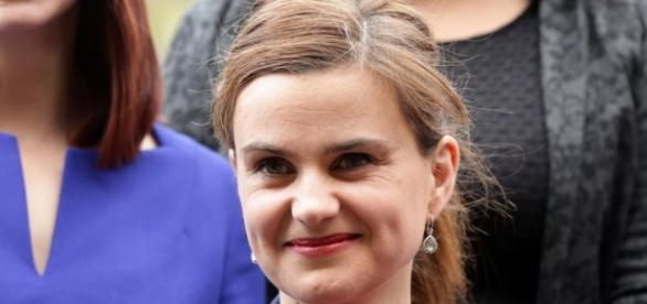 Imagen: Jo Cox | Associated Press