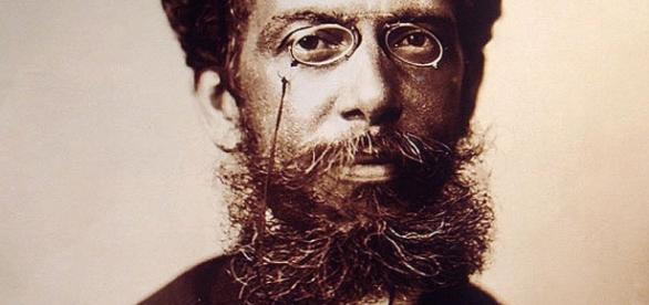 """Obra mais importante de Machado de Assis, """"Dom Casmurro"""" ganhou diversas adaptações"""