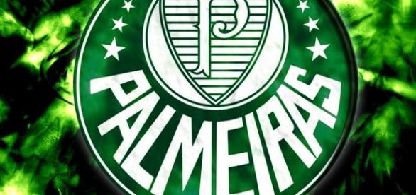 Palmeiras x América-MG: ao vivo na TV e online