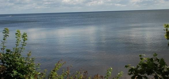 15 niños fallecen ahogados en lago ruso