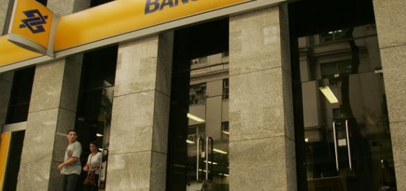 agências do banco do brasil no atendimento