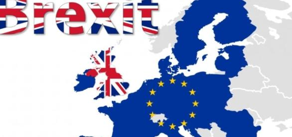 Brexit and its consequences on political landscape.