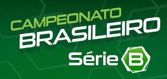 Ceará x Oeste: ao vivo na TV e online