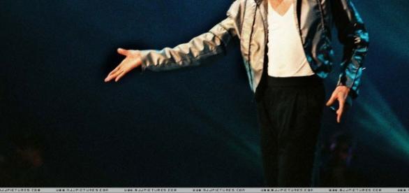 Dovezi clare că Michael Jackson era pedofil