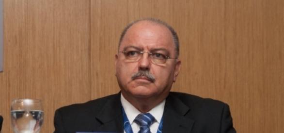 General Sérgio Etchegoyen fala do app do Estado Islâmico no Brasil