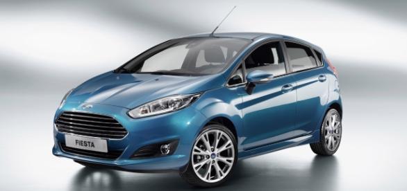 Pelo preço que cobra, o New Fiesta com motor EcoBoost é contraindicado até para os ricos