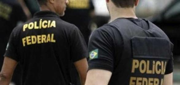 Lava Jato prossegue durante as Olimpíadas.