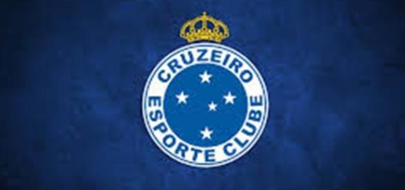 Assista Ponte Preta x Cruzeiro, ao vivo, na TV e online.