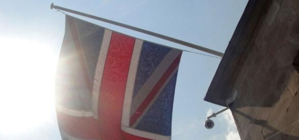 Ce se va intampla imediat dupa referendum, daca britanicii voteaza