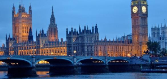 Choice Hotels UK Blog A Historical Guide to Westminster - Choice ...