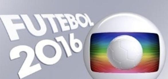 Globo é alvo de investigação por conta de transmissões esportivas (Foto: Jornal Correio do Brasil)