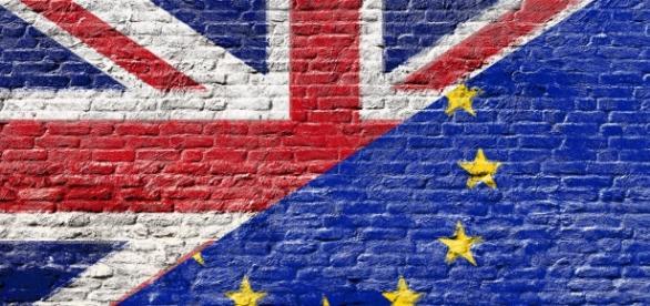 Gran Bretaña rompe lazos con la UE