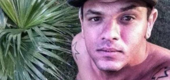 Homem de vídeo esquartejado seria desaparecido