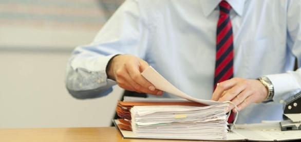 IFPR está com concurso público aberto; confira as informações