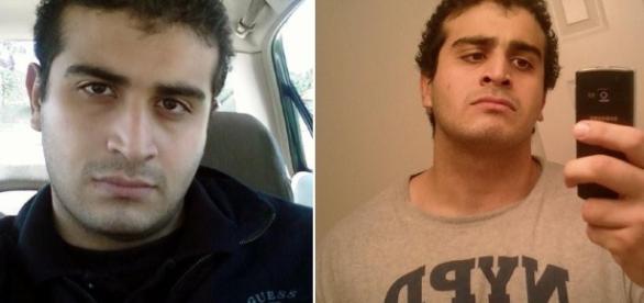 Intentan decodificar la mente del asesino de Orlando