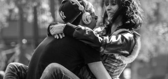Mitos y verdades de una relación a larga distancia