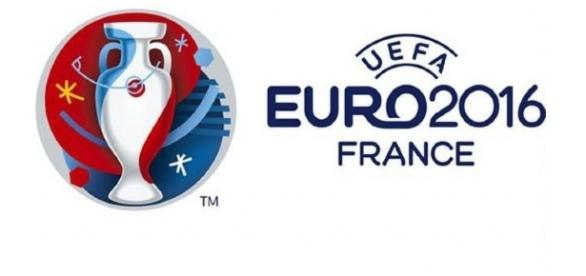 O alinhamento dos oitavos-de-final do Euro 2016 já está definido
