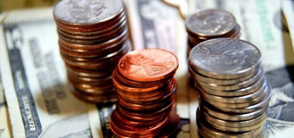 Płacić czynsz czy raty kredytu... Oto jest pytanie!