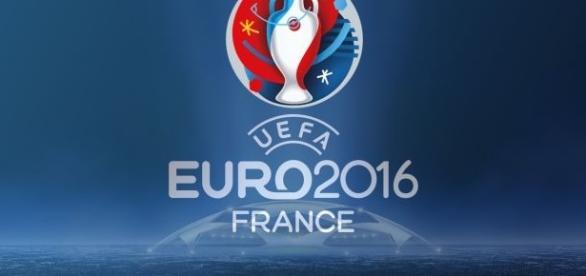 A exibição da Euro 2016 vai modificar a programação da Globo na segunda-feira