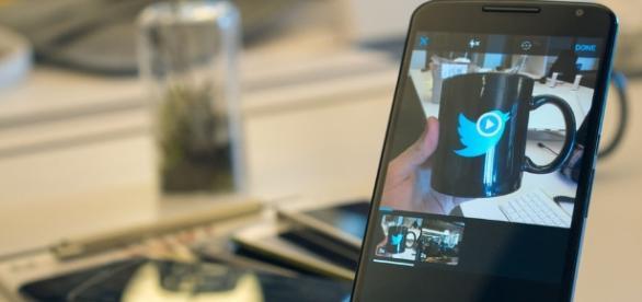 Aumenta Twitter duración de videos publicados en su red