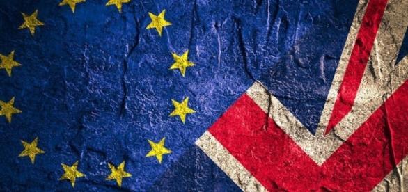 Brexit: Matteo Renzi esprime la sua opinione in una conferenza stampa