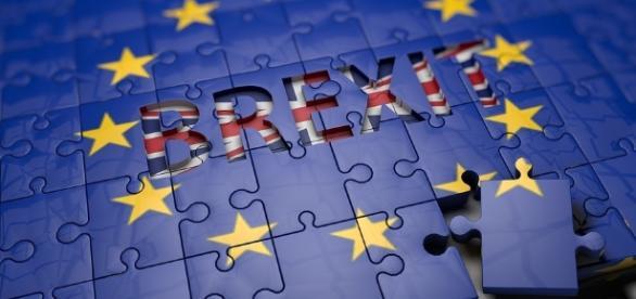 Brexit - Puzzle - Max Pixel - CC BY