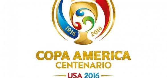 Chile e Argentina reeditam a final de 2015